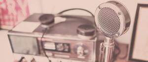 radio-ministry-wo