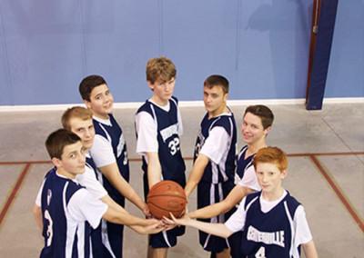 boys-basketball-tall
