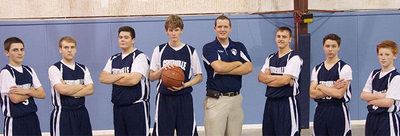 boys-basketball-wide