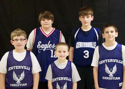boys-basketball2