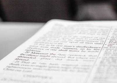 centerville-baptist-church-bible