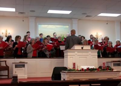centerville-baptist-church-choir