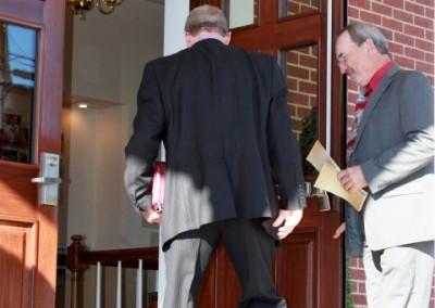 centerville-baptist-church-entering