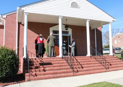 centerville-baptist-church-front