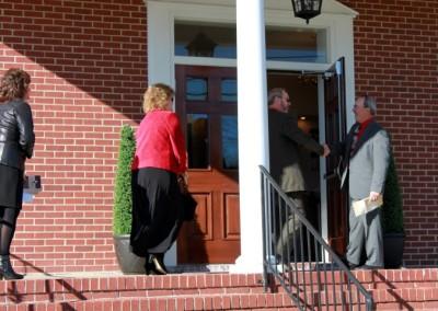 centerville-baptist-church-greeting