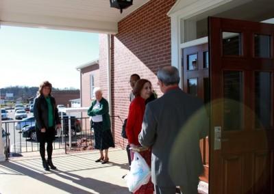 centerville-baptist-church-greeting2