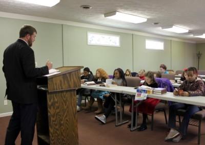 centerville-baptist-church-juniors