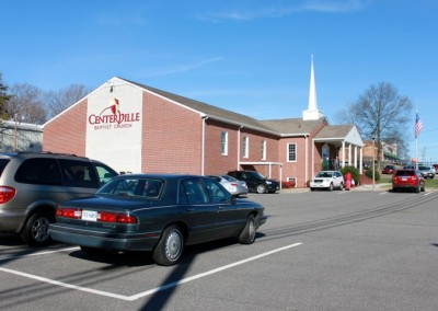 centerville-baptist-church-lot2