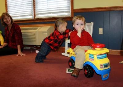 centerville-baptist-church-nursery2