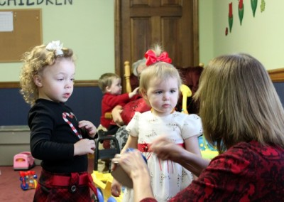 centerville-baptist-church-nursery4