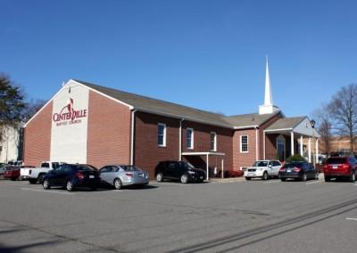 centerville-baptist-church-parking
