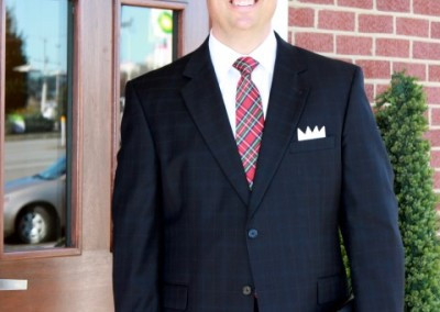 centerville-baptist-church-pastor-todd-mcclure