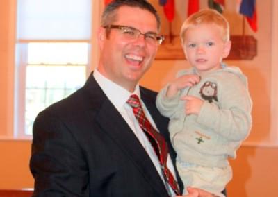 centerville-baptist-church-pastor-todd-mcclure2