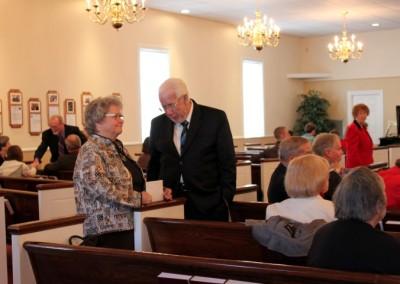 centerville-baptist-church-people