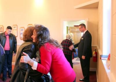 centerville-baptist-church-people10