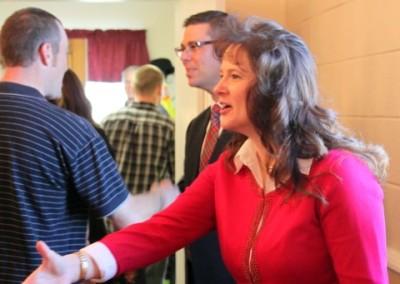 centerville-baptist-church-people11