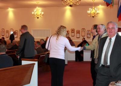 centerville-baptist-church-people4