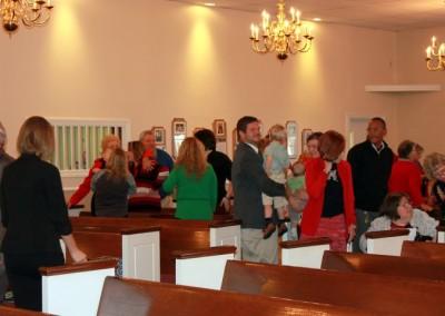 centerville-baptist-church-people5