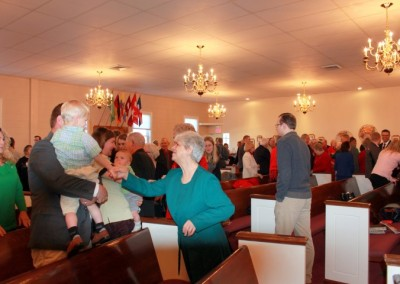 centerville-baptist-church-people7