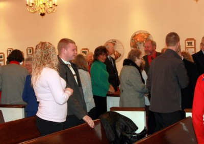centerville-baptist-church-people9
