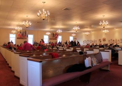 centerville-baptist-church-pre-service