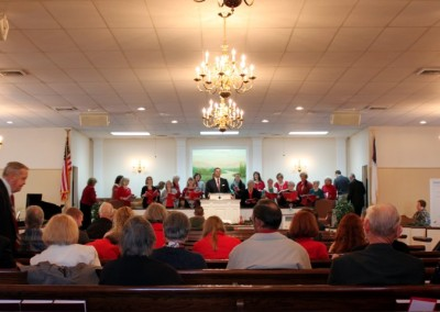 centerville-baptist-church-service