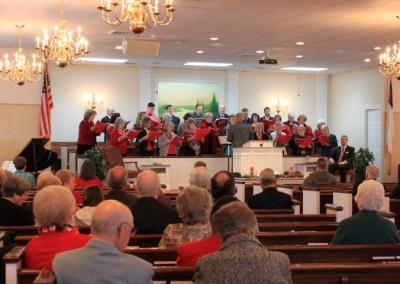 centerville-baptist-church-service2