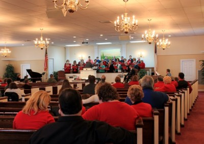 centerville-baptist-church-service3