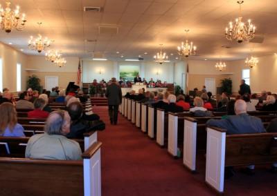 centerville-baptist-church-service4
