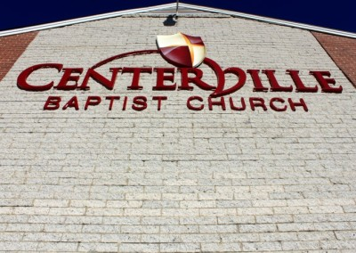 centerville-baptist-church-sign