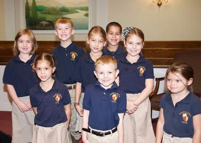 elementary-kids