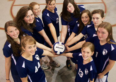 girls-volleyball