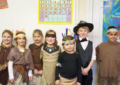 school-thanksgiving