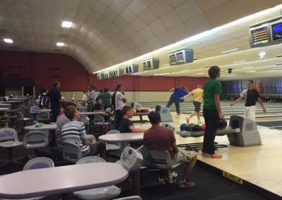 teens-bowling