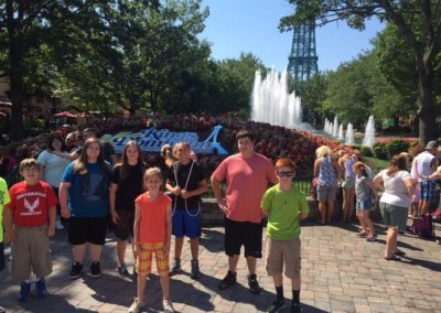 teens-kings-dominion